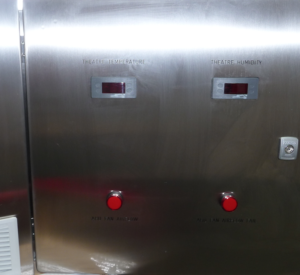 moorcoft-electrical-limited-panel-manufacturing