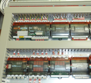 moorcoft-electrical-limited-modifications