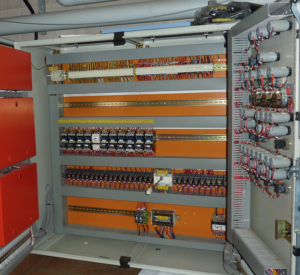 moorcoft-electrical-limited-upgrades